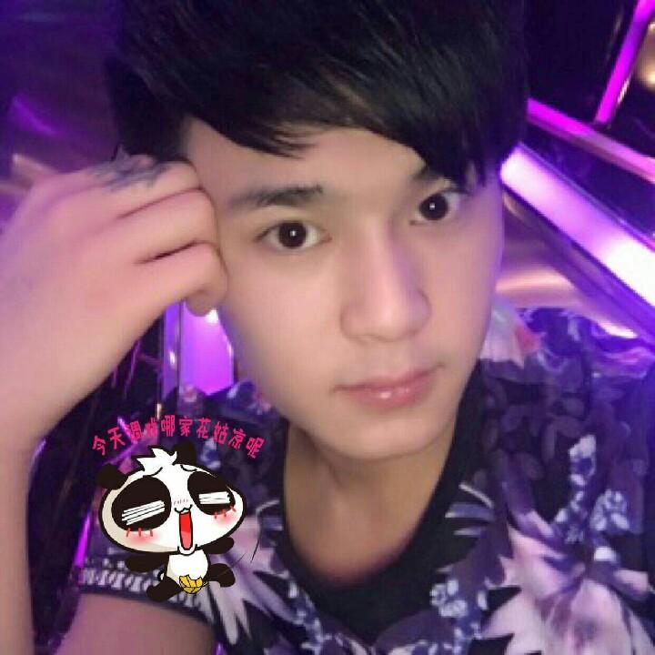 mi_user_avatar_crop_temp1461735615884.jpg