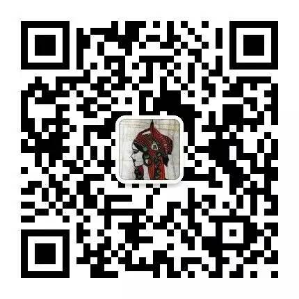 mmexport1462590974174.jpg
