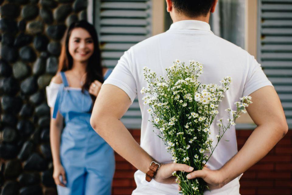 都说坟墓是乐趣的情趣,人到中年,只剩下油盐酱醋茶,进货爱情婚姻情趣内衣淘宝还有怎么图片