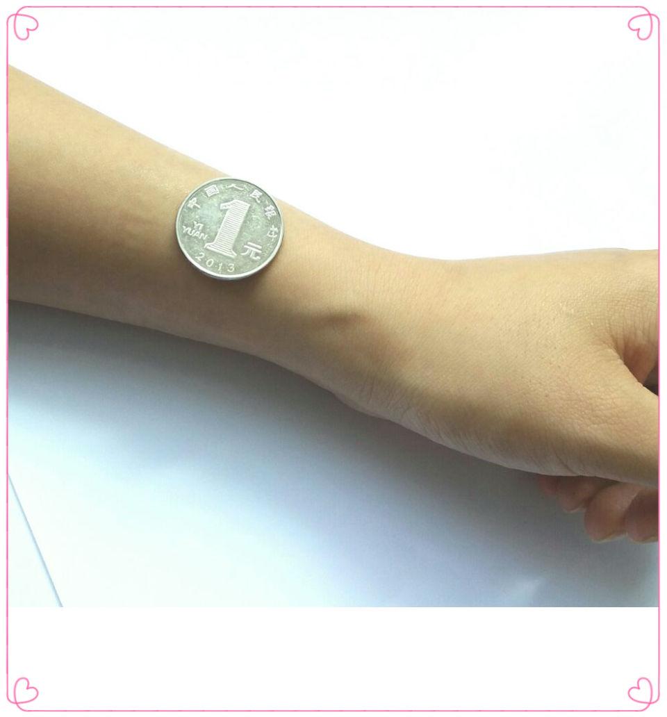 硬币手.jpg