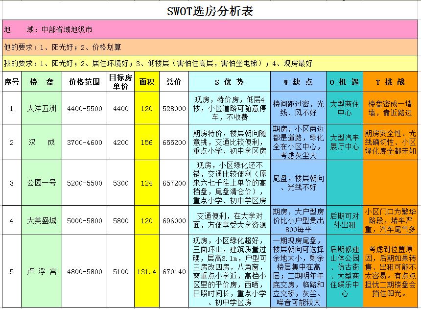 彩色图.png