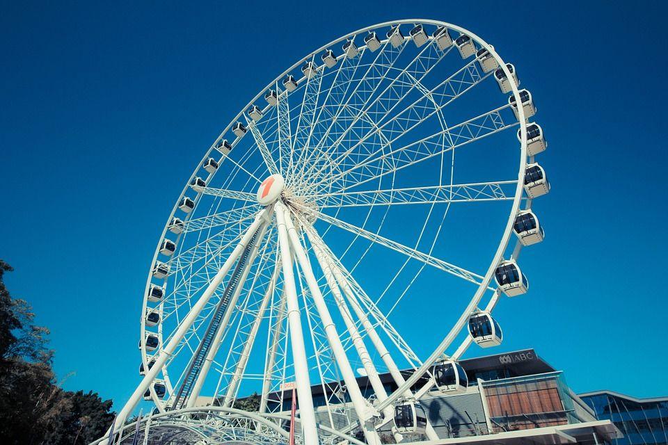 the-ferris-wheel-866405_960_720.jpg