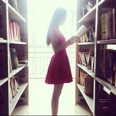 看书.jpg