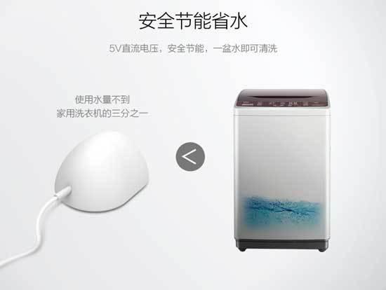 小元mini洗衣器.jpg