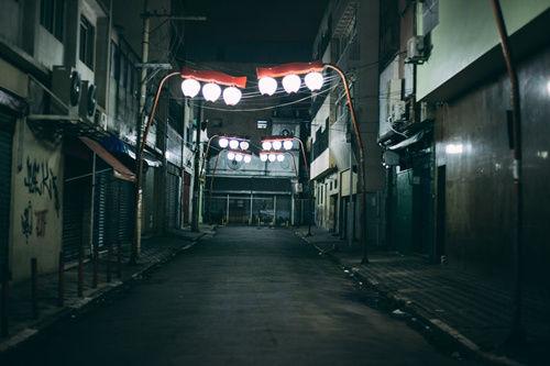 街边_副本.jpg