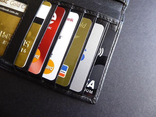 credit-card-1104960_640.jpg