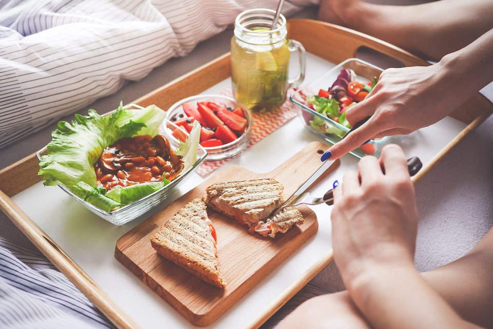 young-woman-enjoying-morning-breakfast-in-bed-2_free_stock_photos_picjumbo_P1010.jpg