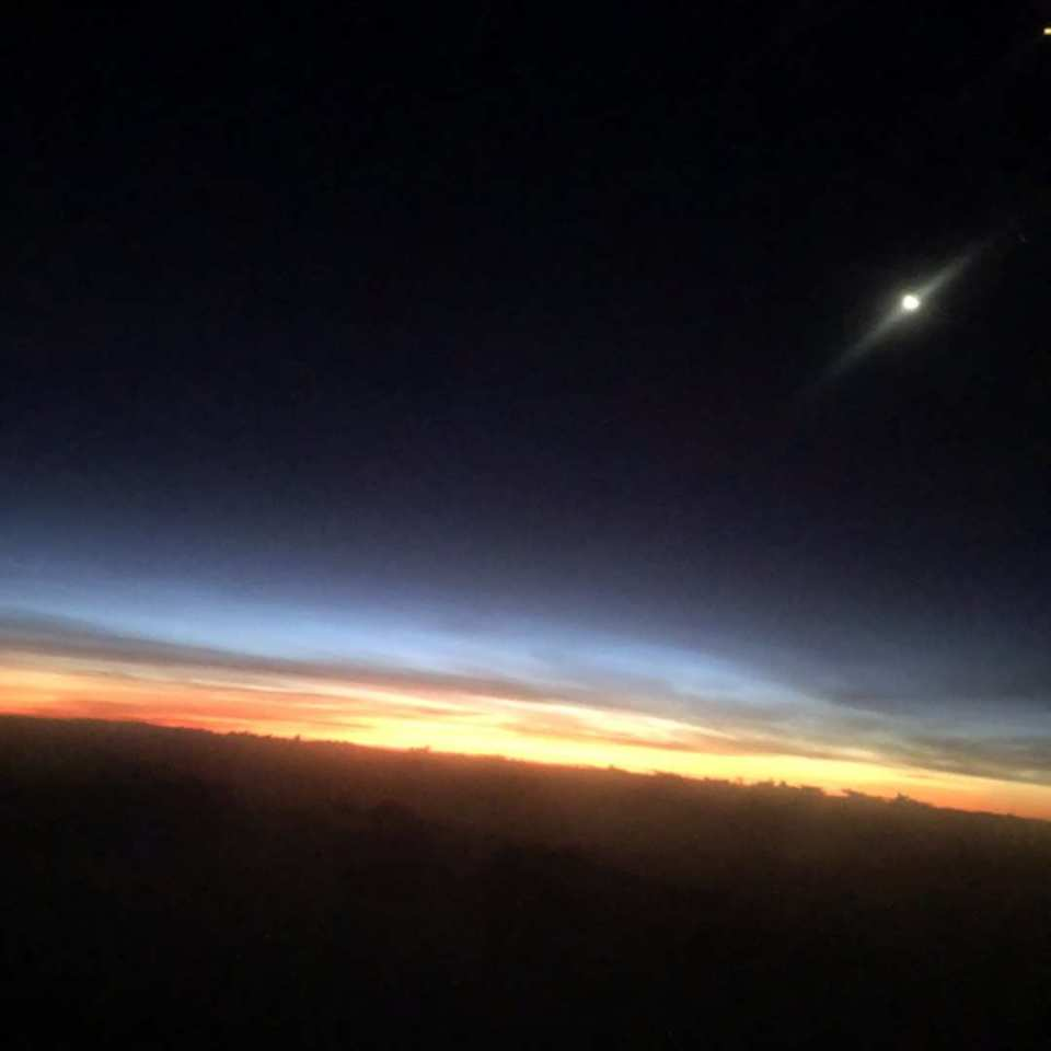 日出.jpg