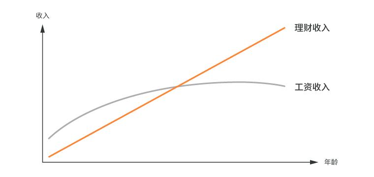 })[LZ7~{HJTDH]3P1`IS}X1.png