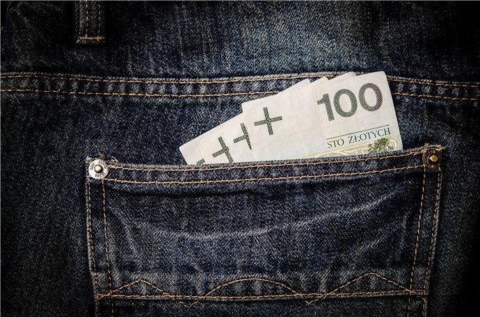 money-256282.jpg