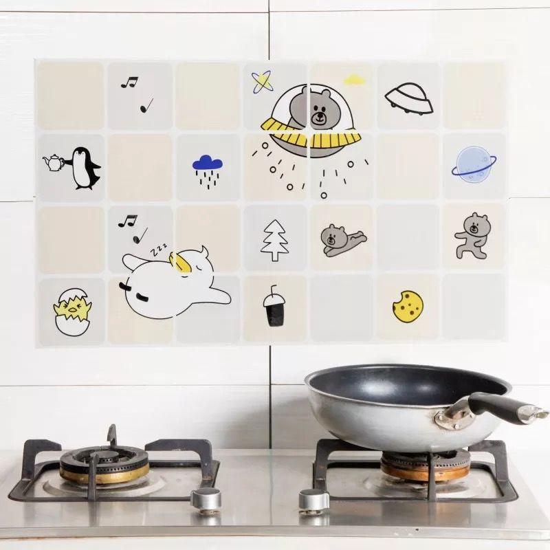 厨房贴纸.JPG