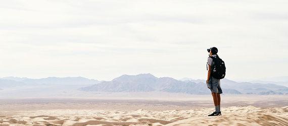 desert-2559551_960_720.jpg