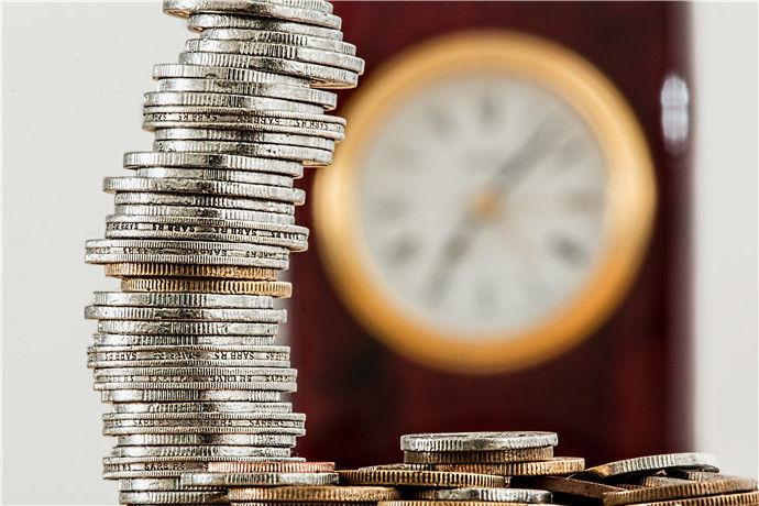 coins-1523383.jpg