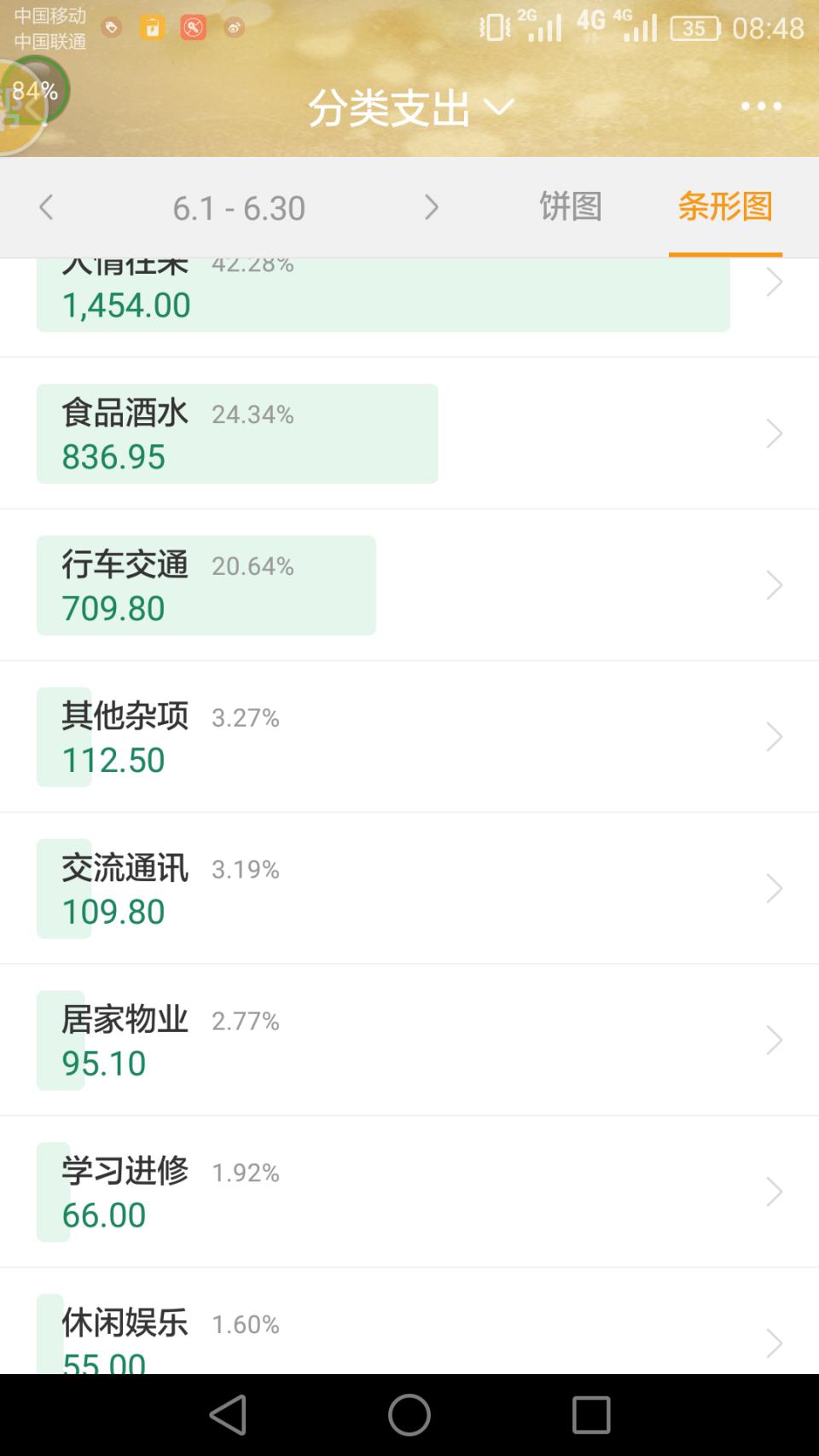 Screenshot_2018-07-02-08-48-15.png
