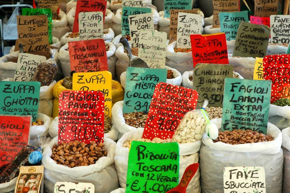 assortment-bazaar-beans-1024005.jpg