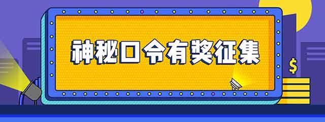 banner_017.jpg