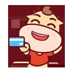 卡牛-信用卡.png