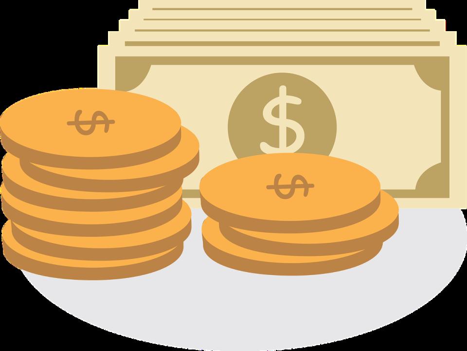 money-1673582_1280.png