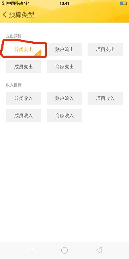 webwxgetmsgimg (3).jpg