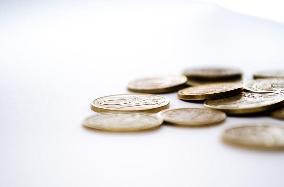 coins-293858_960_720.jpg
