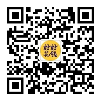 qrcode_for_gh_b722277c2390_344.jpg