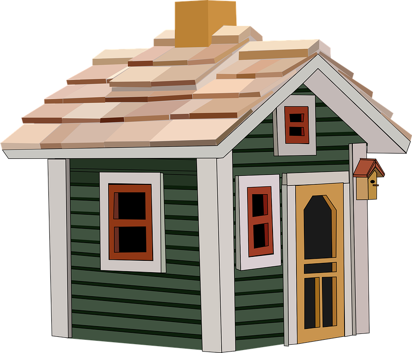 cottage-160367_960_720.png