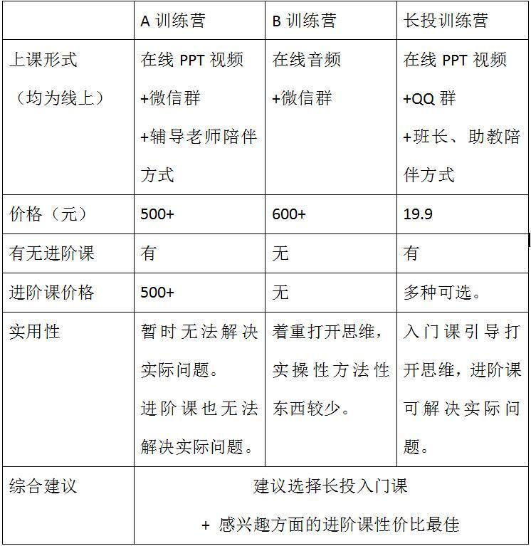 表格1.jpg