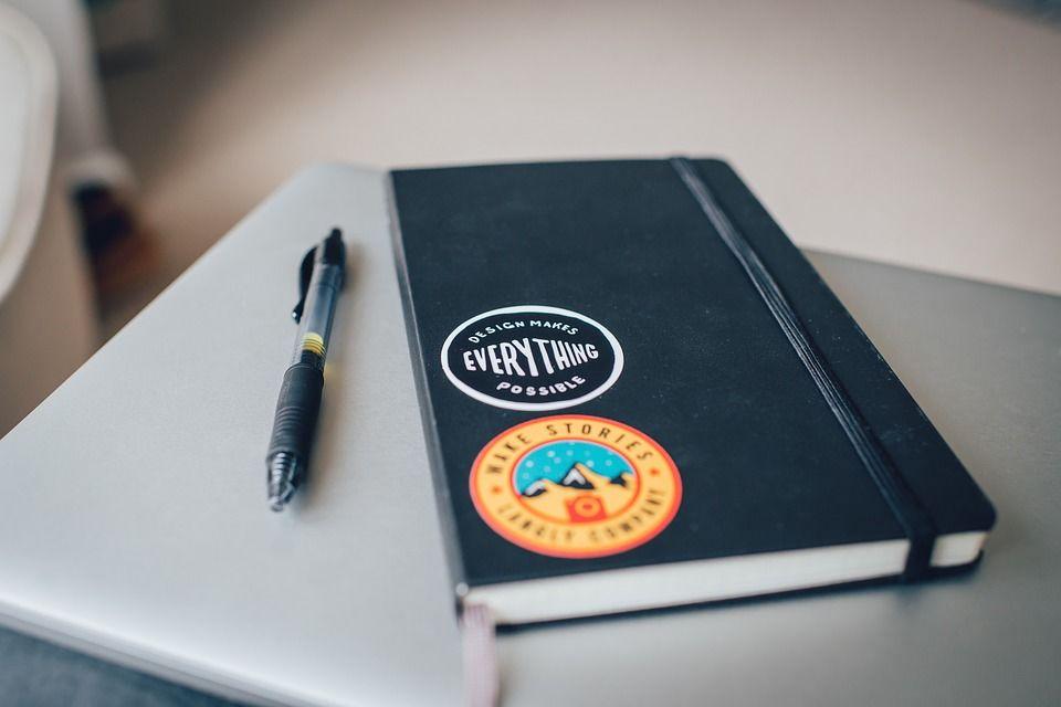 notebook-1209921_960_720.jpg