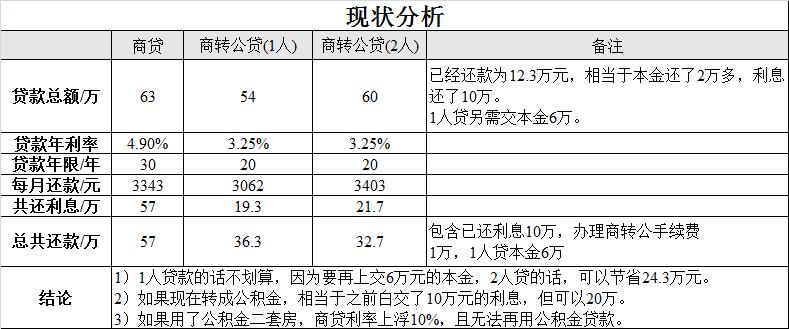 微信图片_20181024202027.png