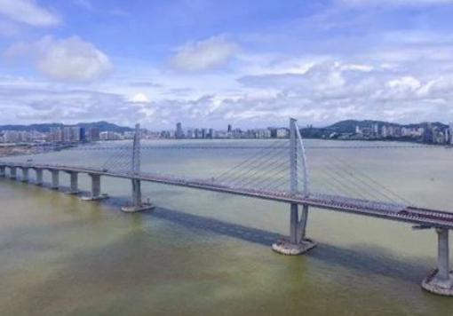 大桥.png