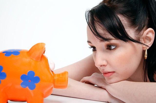 piggy-bank-850607_640.jpg