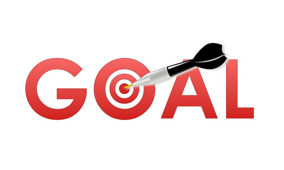 goal-setting-1955806_960_720.png