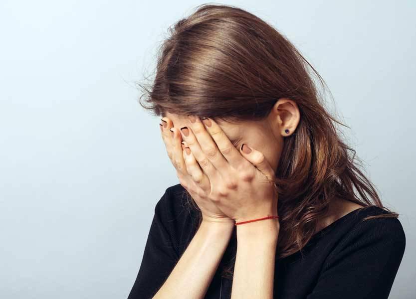 women-crying.jpg
