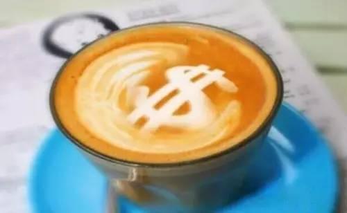 拿铁因子咖啡.jpg
