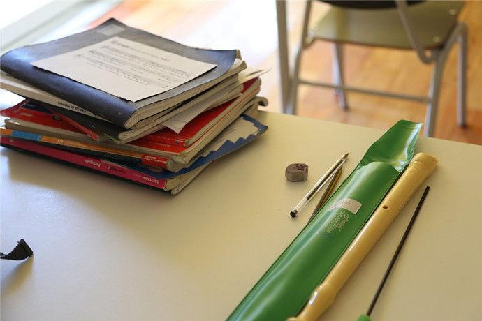 notebook-675227_960_720.jpg