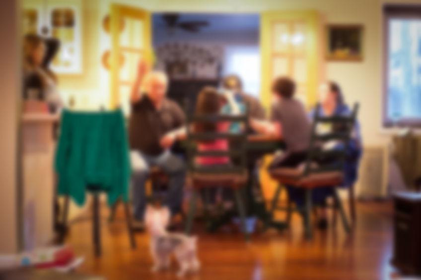 American-family-dinner-blur.jpg