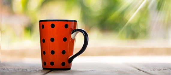 cup-2315563_960_720.jpg