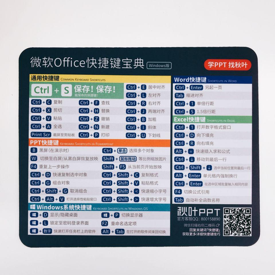 秋叶大叔鼠标垫.jpg