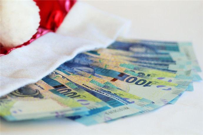 christmas-money-1085021_960_720.jpg