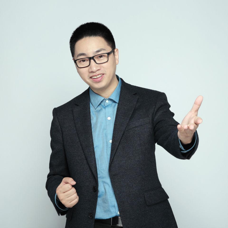秋叶大叔3.jpg