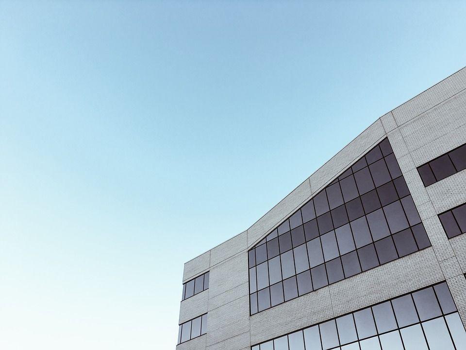 building-1081839_960_720.jpg