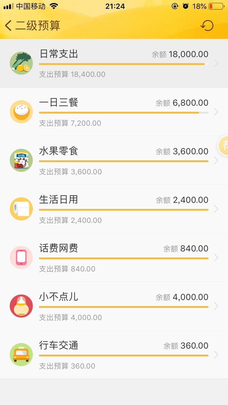 年度预算 (2).jpg