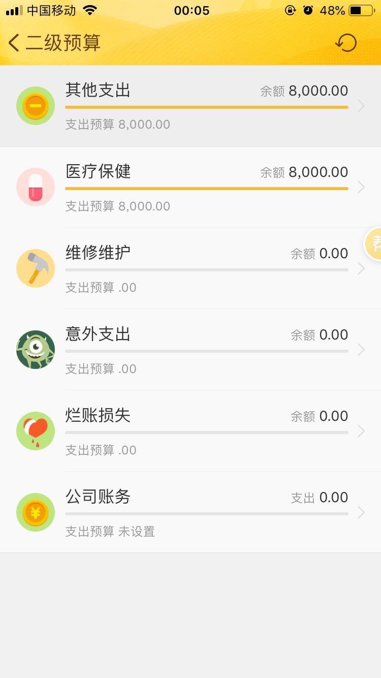 年度预算 (6).jpg