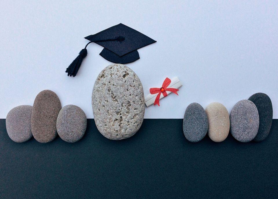 graduation-1449488_1920.jpg