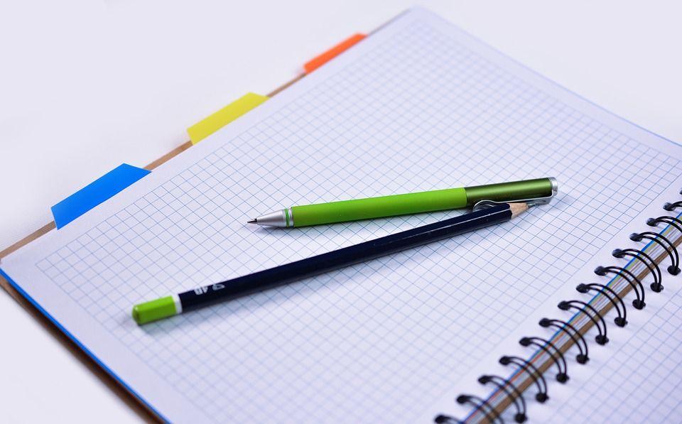 notebook-1198156_960_720.jpg