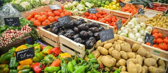 food-healthy-vegetables-potatoes_meitu_1.jpg