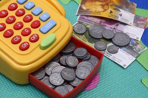 toy-cash-register-2922214_960_720_副本.jpg