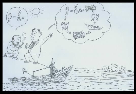渔夫和富翁.jpg