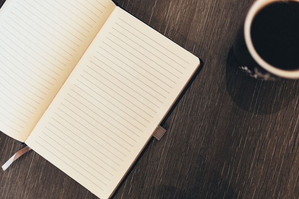 notebook-731212_960_720.jpg