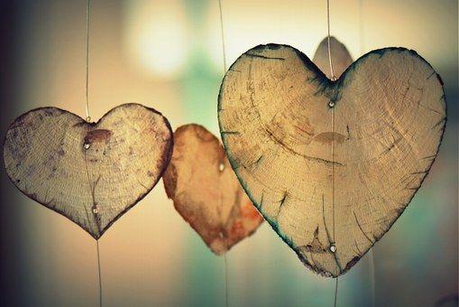 heart-700141__340.jpg